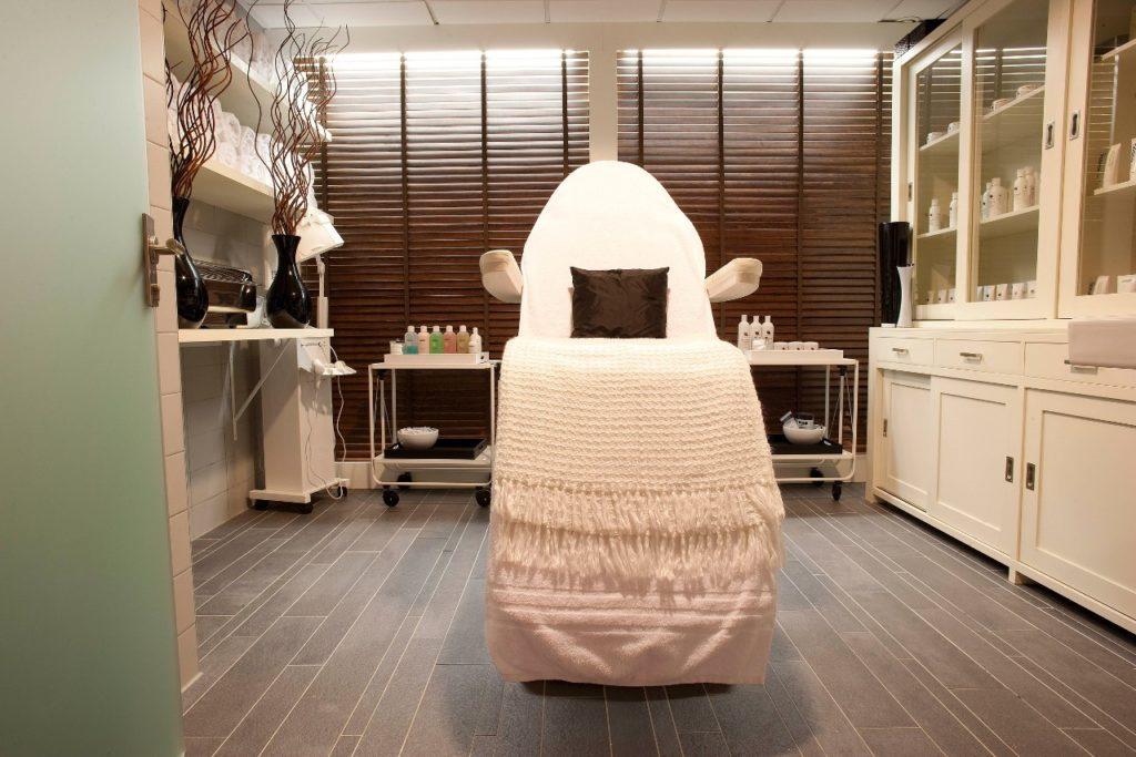 Wellness Beauty Fashion Hotel Amsterdam - Westcord Hotels