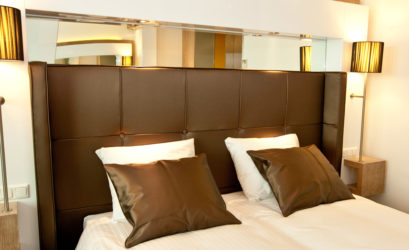 Comfort Room - WestCord Hotels