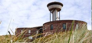 Natuurmuseum op Ameland - Westcord Hotels