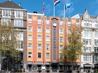 City Centre Hotel Amsterdam - WestCord Hotels