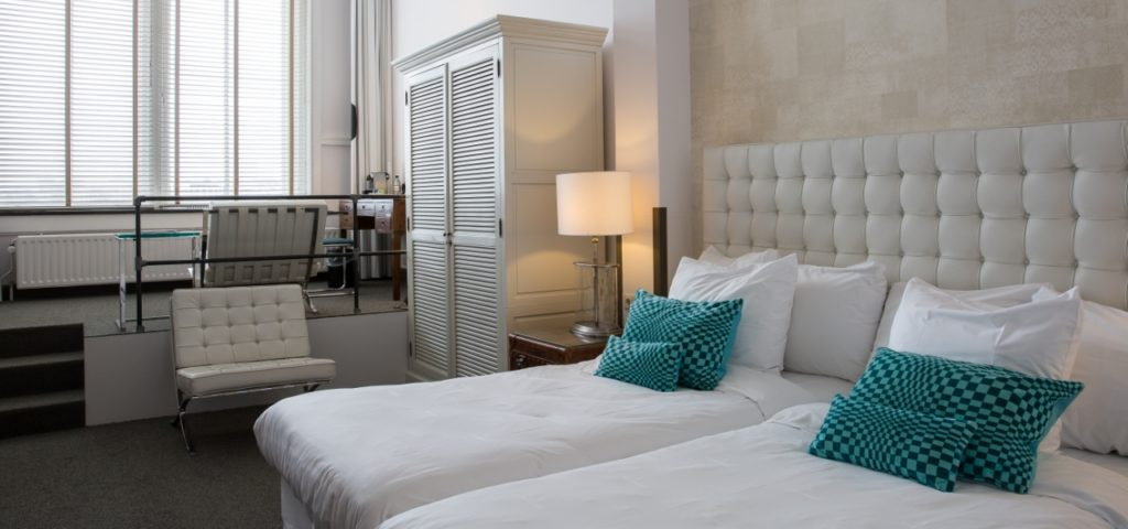 hotel_new_york_rotterdam_waterkant3 - Westcord Hotels