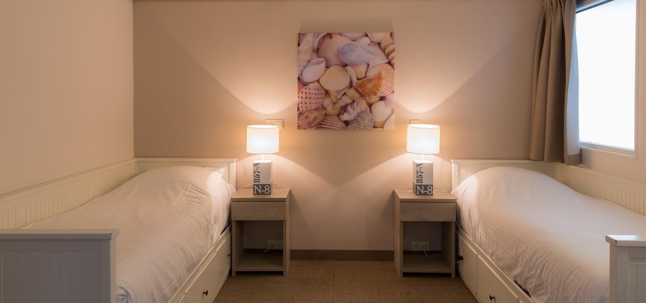 SHS – Apartment Large/Extra Large - WestCord Hotels