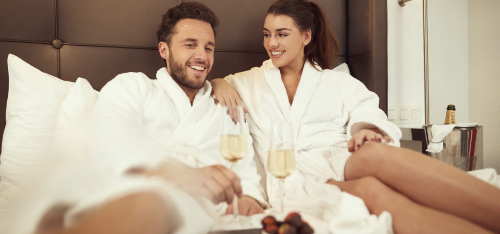 Fashion-Hotel-Amsterdam-kamer-champagne-1 - Westcord Hotels