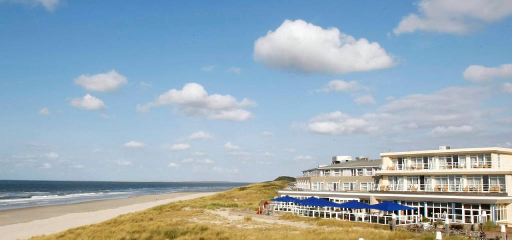 WestCord-Strandhotel-Seeduyn-Vlieland-header - Westcord Hotels