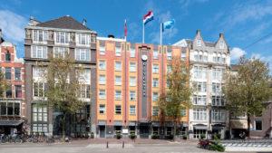 WestCord-City-Centre-Hotel-Amsterdam.jpg - Westcord Hotels
