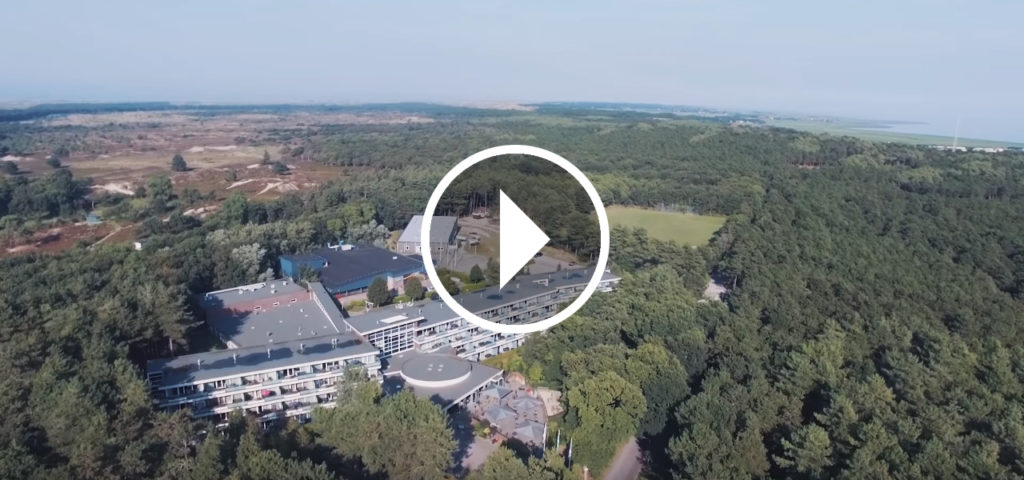 Video WestCord ApartHotel Boschrijck - Westcord Hotels