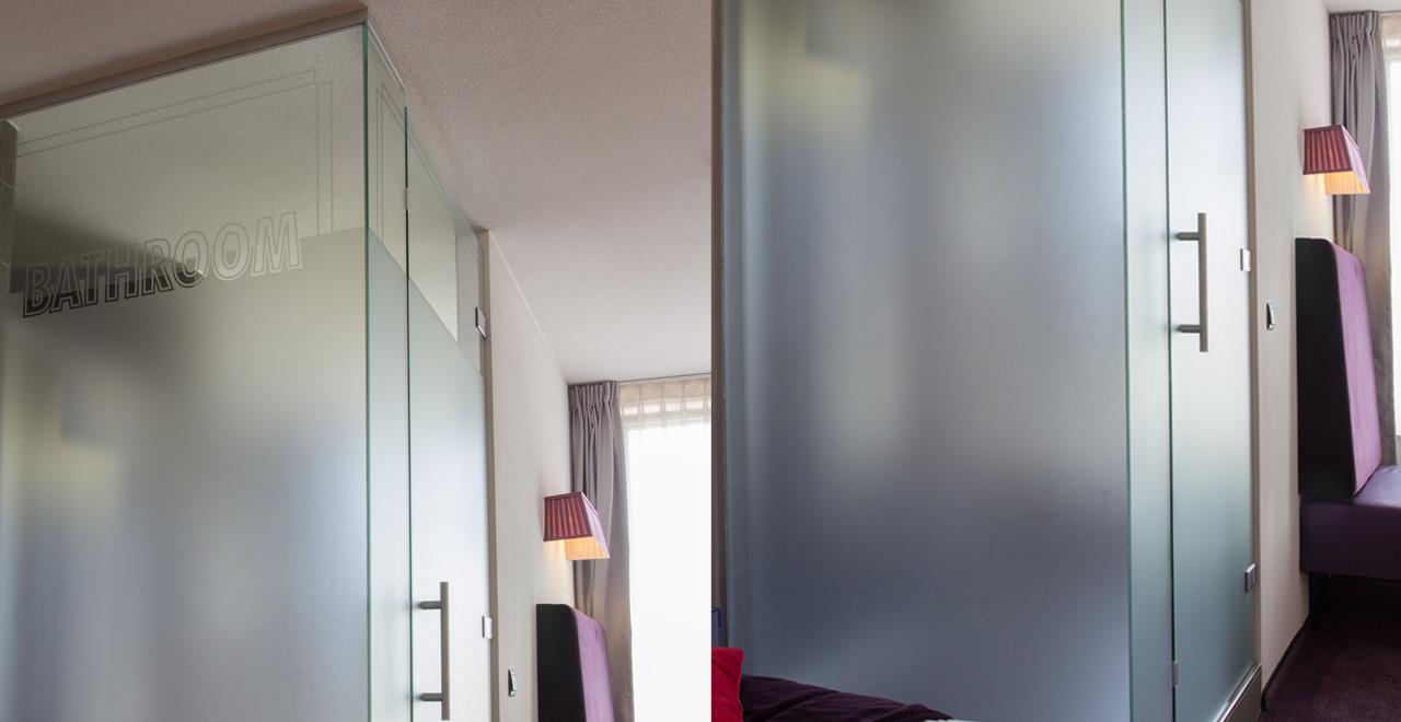 ART 4 – XXL Quad - WestCord Hotels