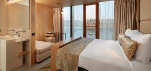 hotel-jakarta-amsterdam-junior-suite-shower-douche-westcord-hotels-2 - Westcord Hotels