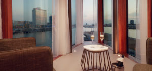 hotel-jakarta-amsterdam-suite-westcord-hotels-3 - Westcord Hotels