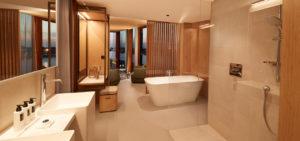 hotel-jakarta-amsterdam-suite-westcord-hotels-4 - Westcord Hotels