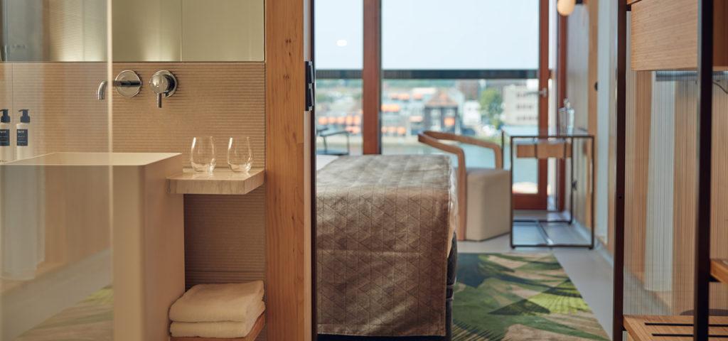 hotel-jakarta-amsterdam-superior-waterfront-room-kamer-westcord-hotels-2 - Westcord Hotels