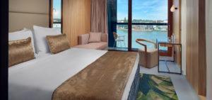 hotel-jakarta-amsterdam-superior-waterfront-room-kamer-westcord-hotels-3 - Westcord Hotels