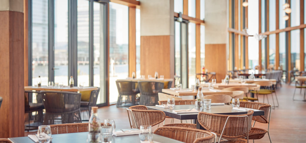 hotel-jakarta-amsterdam-westcord-hotels-cafe-jakarta-3 - Westcord Hotels
