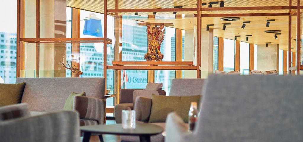 hotel-jakarta-amsterdam-westcord-hotels-lounge-tropenmuseum-1 - Westcord Hotels