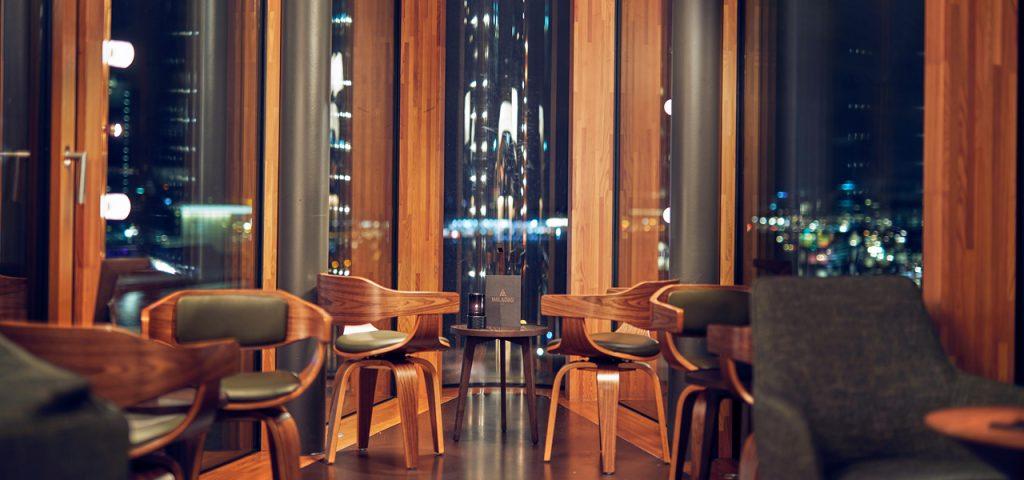 hotel-jakarta-amsterdam-westcord-hotels-skybar-malabar-3 - Westcord Hotels