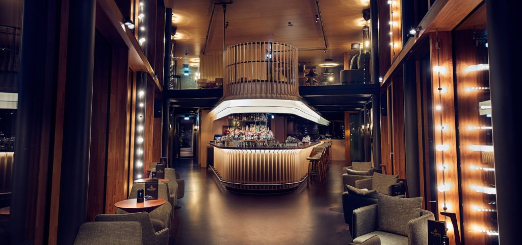 hotel-jakarta-amsterdam-westcord-hotels-skybar-malabar-4 - Westcord Hotels