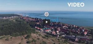 westcord-hotel-de-wadden-vlieland-video-thumbnail - Westcord Hotels