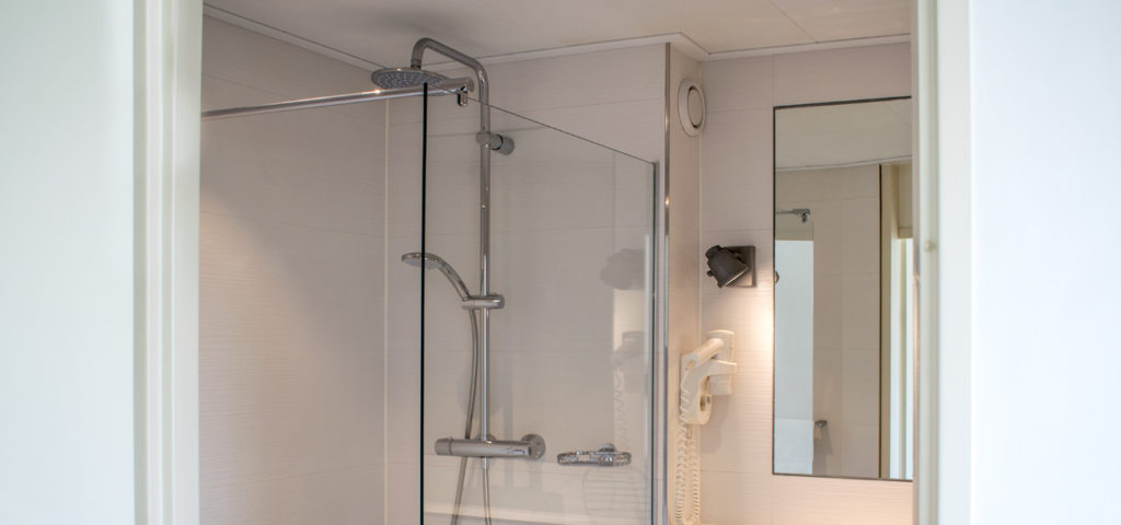 AME – Comfort Kamer (EN) - WestCord Hotels