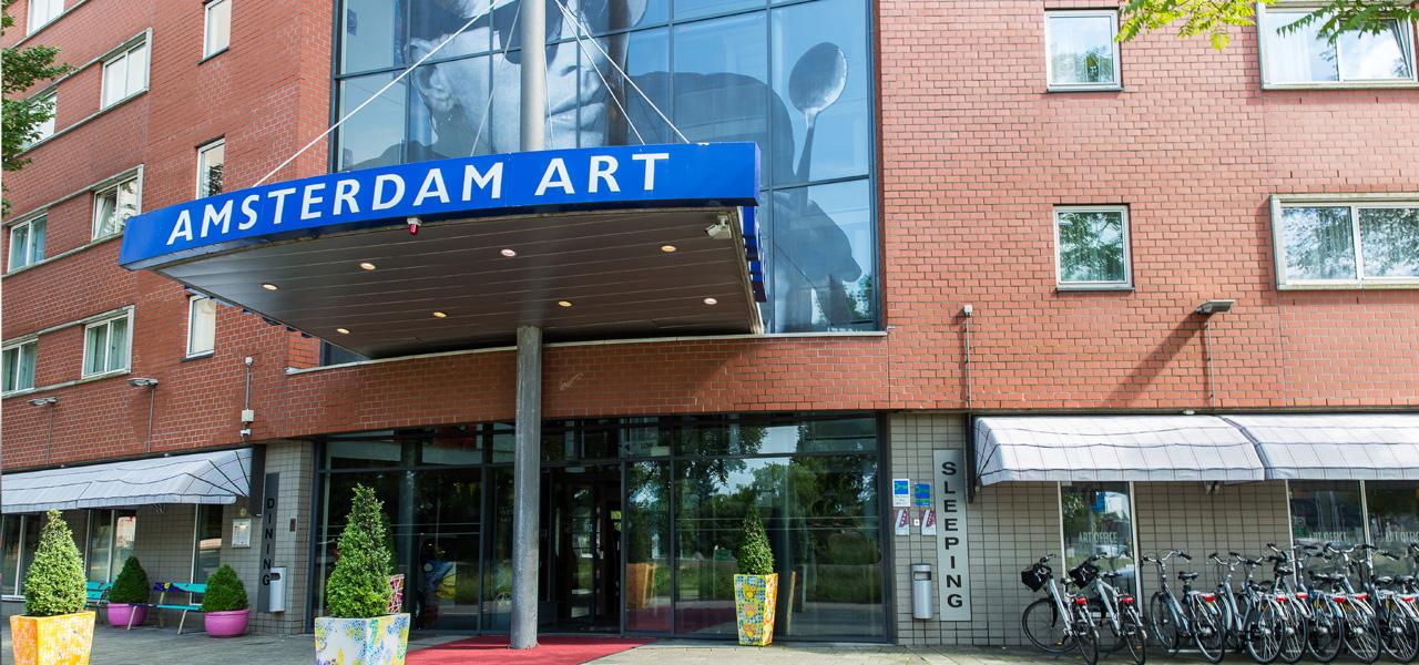 Alberghi ad amsterdam gallery of moevenpick hotel ad for Hotel a amsterdam economici