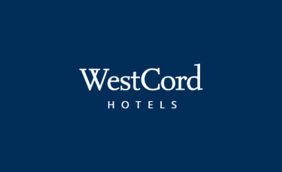 FSH – Executive Room - WestCord Hotels