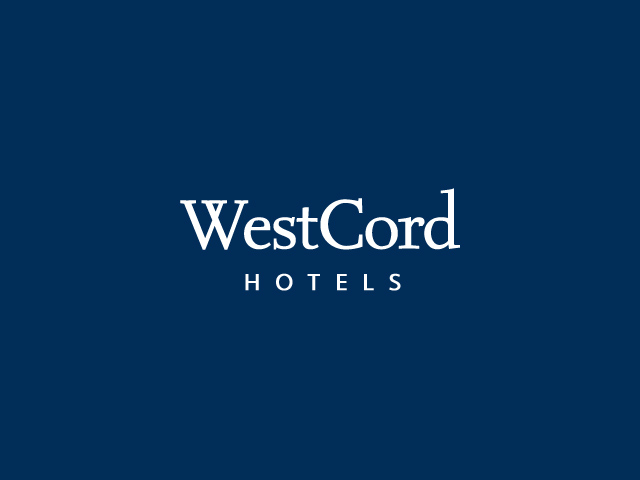 Waddenzee - WestCord Hotels