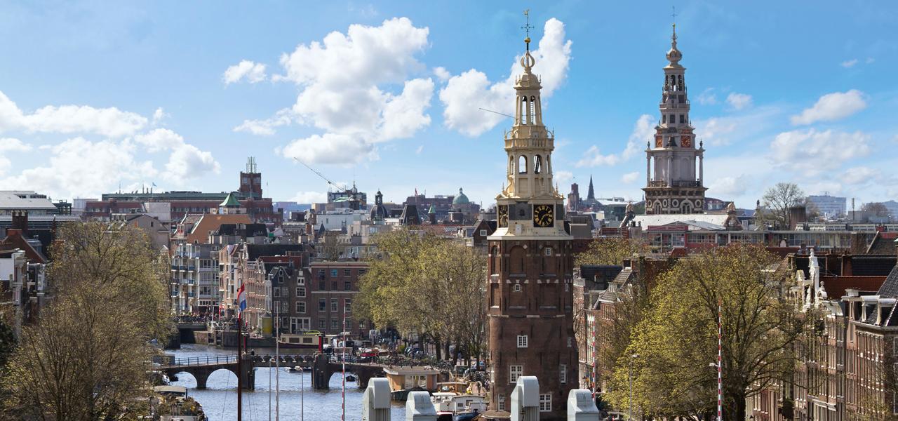 Amsterdam casino 10 free