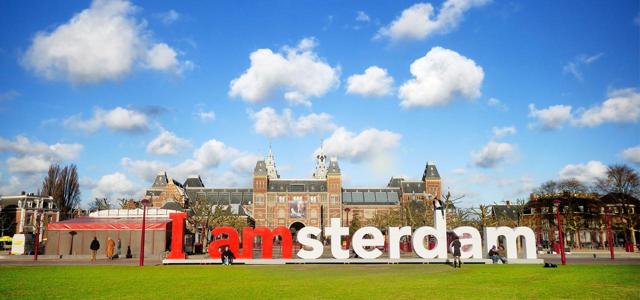 Westcord fashion hotel amsterdam map 51