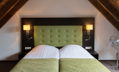 WHS – Familie kamer (EN) - WestCord Hotels