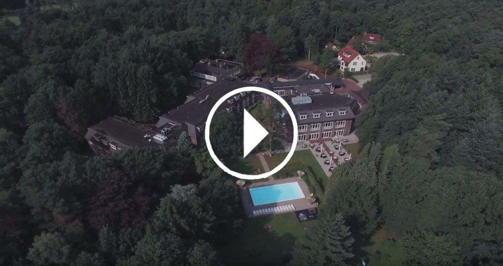 Video WestCord Hotel De Veluwe - Westcord Hotels