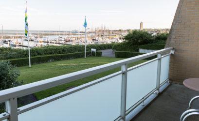 SYL – Familiesuite Zeezijde (EN) - WestCord Hotels