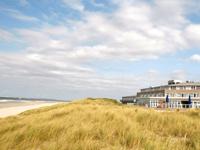 WestCord Strandhotel Seeduyn - Westcord Hotels