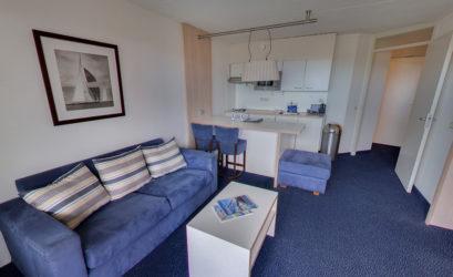 AME – Comfort Family Kamer (EN) - WestCord Hotels
