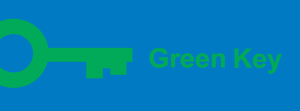 We are Green! - WestCord Hotels
