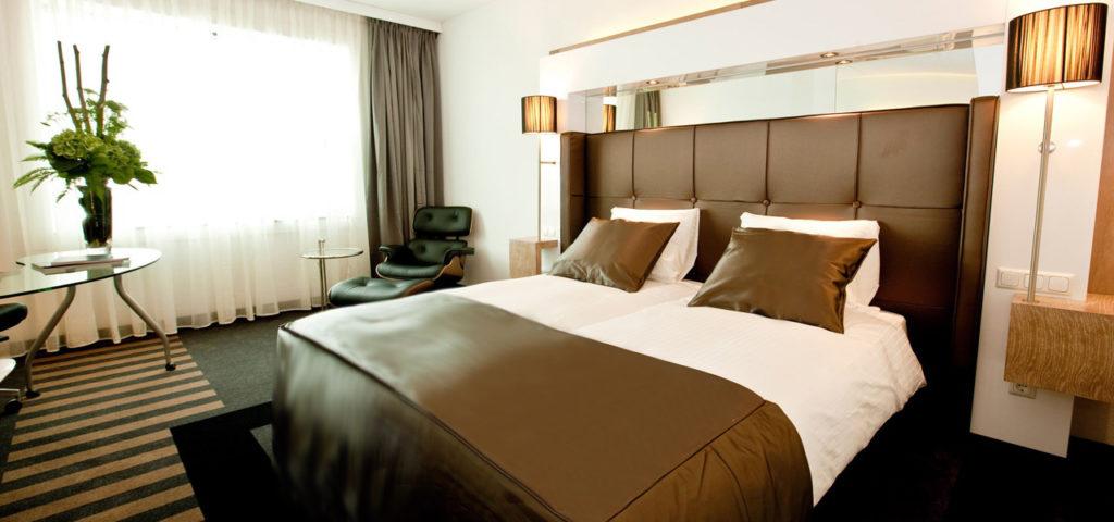 business-deluxe-kamer-wtc-hotel-leeuwarden-1-1 - Westcord Hotels