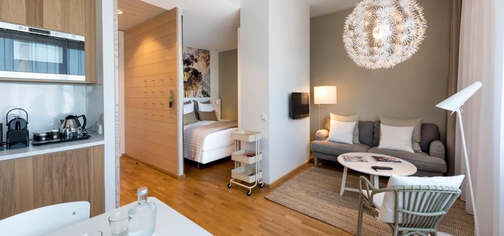 studio-wit-hotel-delft - Westcord Hotels