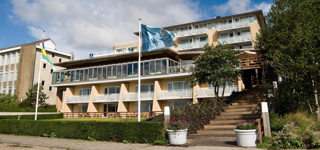 Hotel Schylge - WestCord Hotels