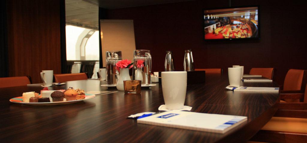 Card Room - WestCord Hotels