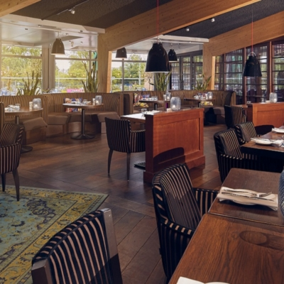westcord-art-hotel-restaurant-the-art-brasserie
