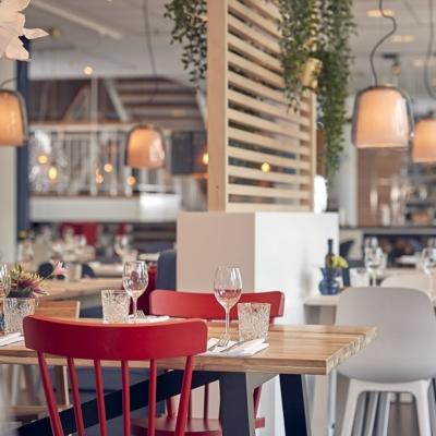 westcord-hotel-delft-restaurant-blue-dining-1
