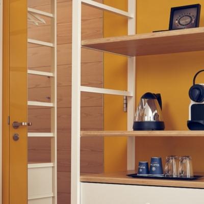 westcord-hotel-delft-room-comfort-plus-connecting-door