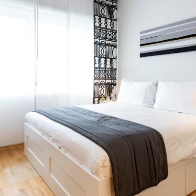 Comfort Plus Room - Hotel Delft