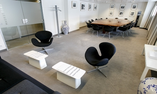 zaal-bijeenkomst-rotterdam-boardroom-sitka