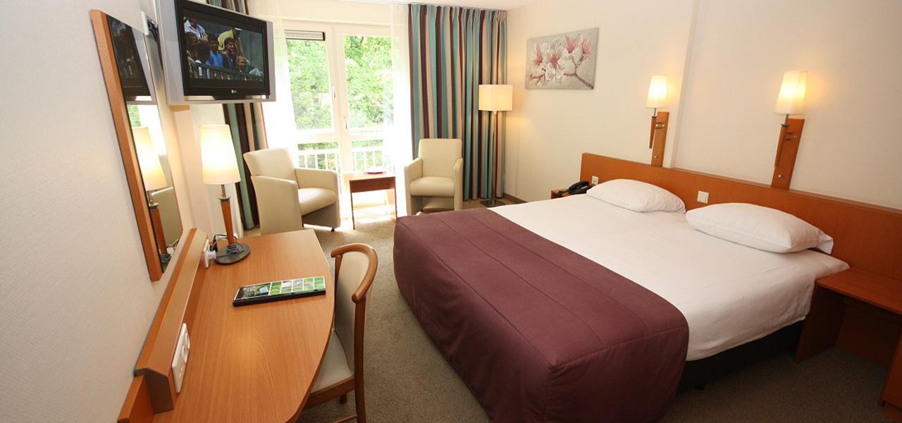 double-twin-kamer-hotel-de-veluwe