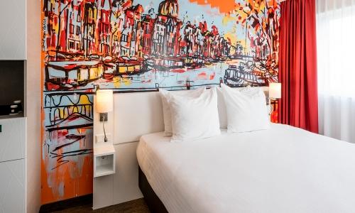 superior-kamer-balkon-art-hotel-amsterdam