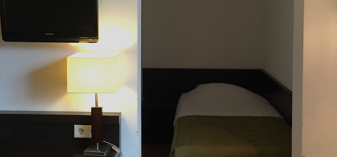 triple-kamer-westcord-hotel-salland-slaapkamer