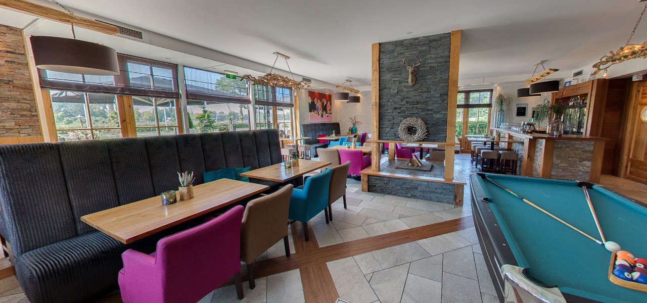 virtual-tour-westcord-hotel-salland-restaurant-binnen