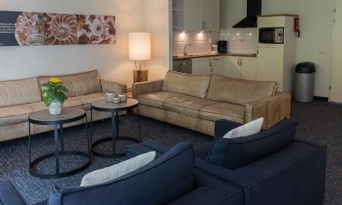 westcord-aparthotel-boschrijck-terschelling-appartement-extra-large-1