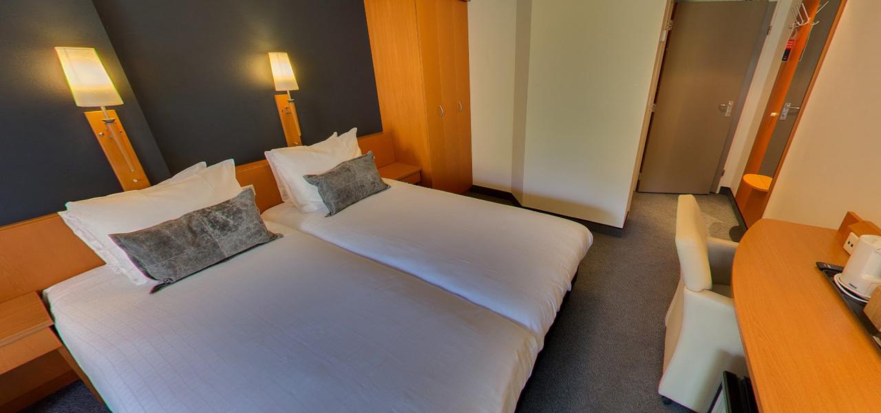 westcord-hotel-de-veluwe-double-twin-kamer-terras