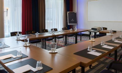 westcord-hotel-schylge-terschelling-vergader-zaal-boeg-1