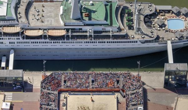 wk-beachvolleyball-2015-ss-rotterdam-westcord-hotels